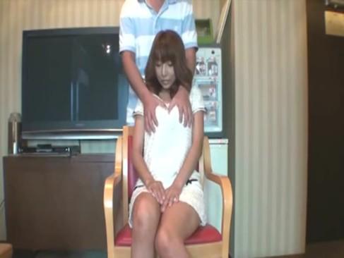 清楚な女性に無臭正のデカチンコでセつくすする裏びでお無料動画
