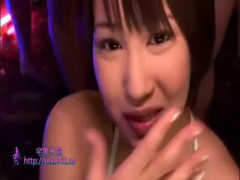 涙目になりながらza-menn飲み干す美女の無臭生動画像無料
